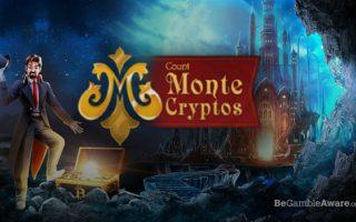 Montecrypto avis