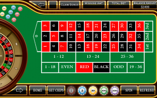 ou jouer au casino en ligne